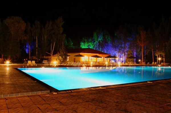Отель Oceanis Греция Иксиа Bookingcom
